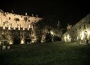 Capodanno Cenone e Serata al Castello di Villalta Udine Foto Esterno