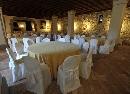 Capodanno Cenone e Serata al Castello di Villalta Udine Foto Cena