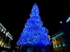 Mercatini di Natale a Cividale del Friuli Foto