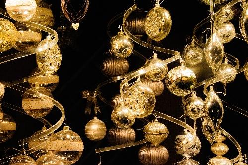Eventi di Natale a Udine Foto