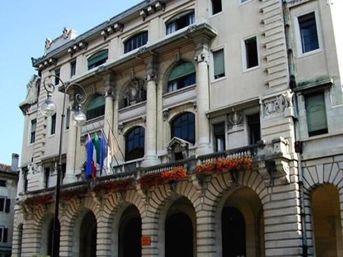 comune di Udine