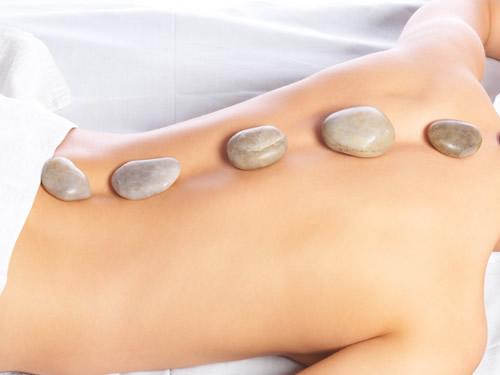 capodanno alle terme centri benessere massaggi Udine